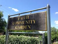 faith-community-garden